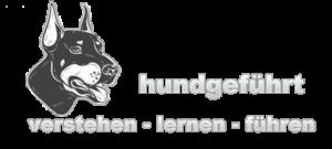 Hundgeführt Thorsten Supplieth